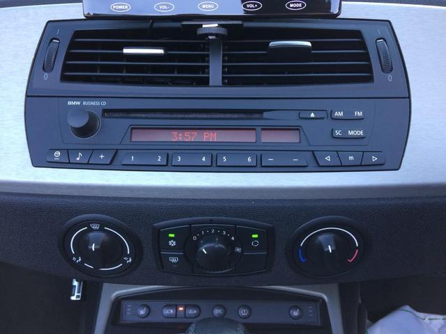 「BMW」「BMW Z4」「オープンカー」「群馬県」の中古車14