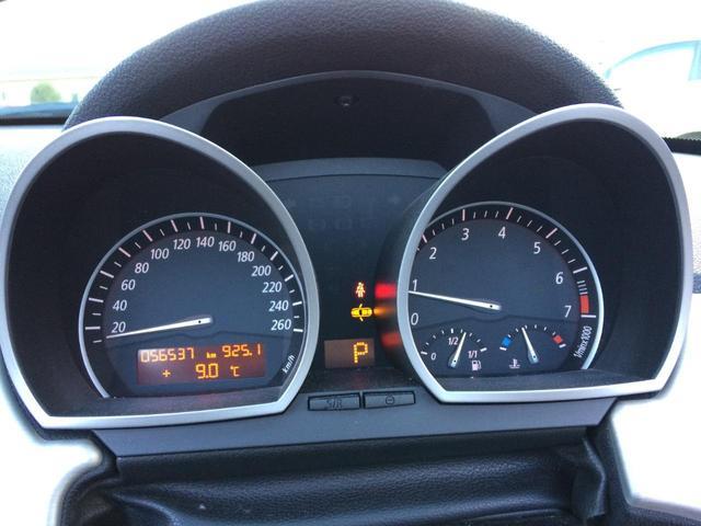 「BMW」「BMW Z4」「オープンカー」「群馬県」の中古車15