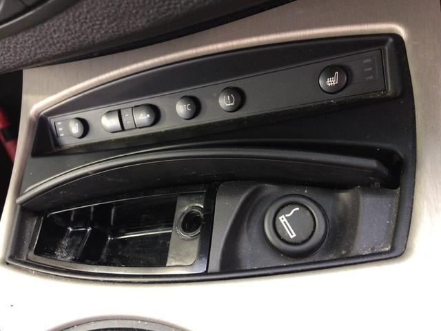 「BMW」「BMW Z4」「オープンカー」「群馬県」の中古車18