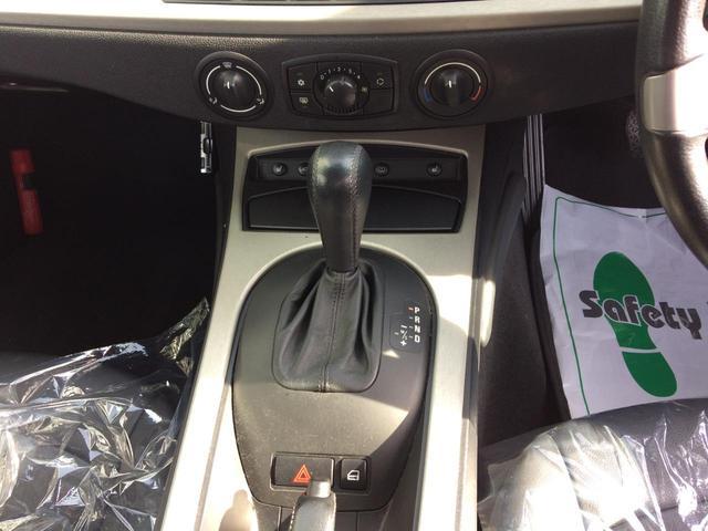 「BMW」「BMW Z4」「オープンカー」「群馬県」の中古車19