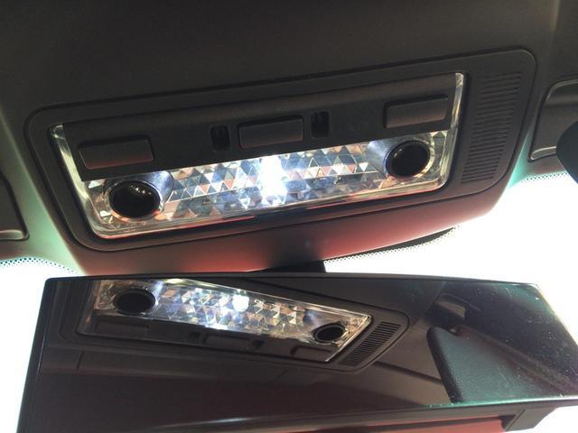 「BMW」「BMW Z4」「オープンカー」「群馬県」の中古車22