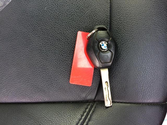 「BMW」「BMW Z4」「オープンカー」「群馬県」の中古車24