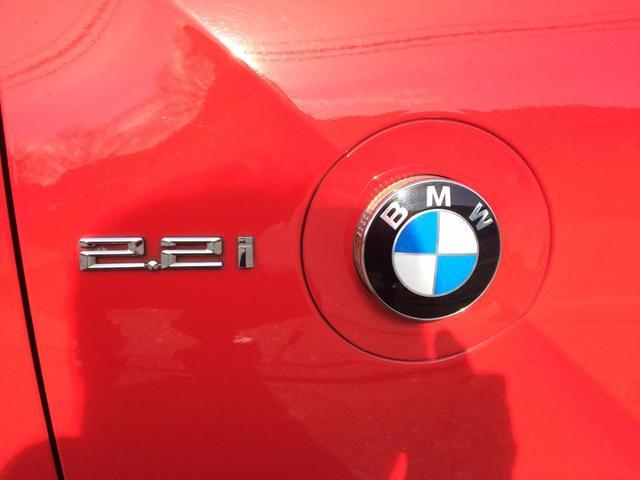 「BMW」「BMW Z4」「オープンカー」「群馬県」の中古車25