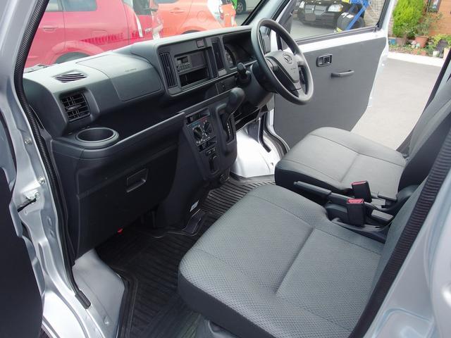 スペシャル 4WD ハイルーフ ETC アイドリングストップ(11枚目)