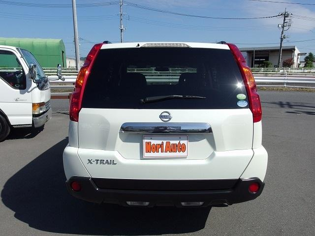 20X 4WD 社外HDDナビTV シートヒーター(9枚目)