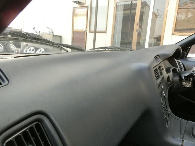 トヨタ MR2 Gリミテッド 3型 Tバールーフ 5速MT