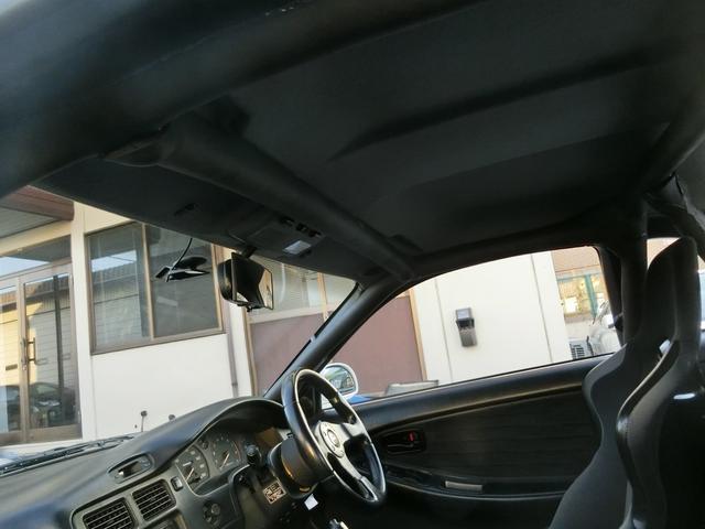 「トヨタ」「MR2」「クーペ」「埼玉県」の中古車28