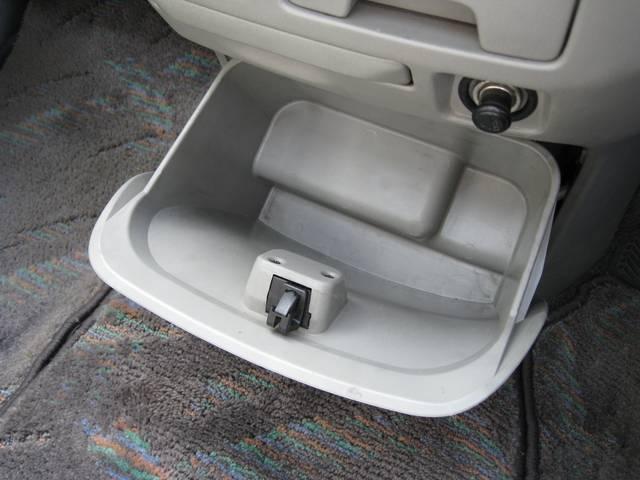 トヨタ レジアス 3.0G ディーゼル 4WD ツインムーンルーフ