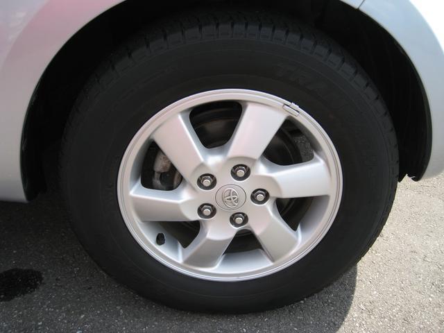 トヨタ ラッシュ 1.5G HDDナビ HID キーフリー ワンオーナー