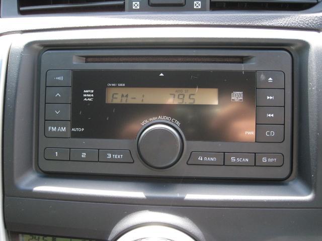 250G ワンオーナー HIDライト パワーシート スマートキー 禁煙車(16枚目)