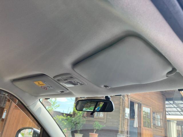 当店では、デジタル化が進む自動車に対応出来るテスターを完備しております。一般整備から車検まで、自動車のことなら何でもお任せ下さい。経験豊富なスタッフが随時対応致します。