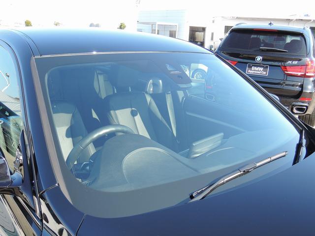 BMW BMW 320iグランツーリスモ Mスポーツ ACC ブラックレザー