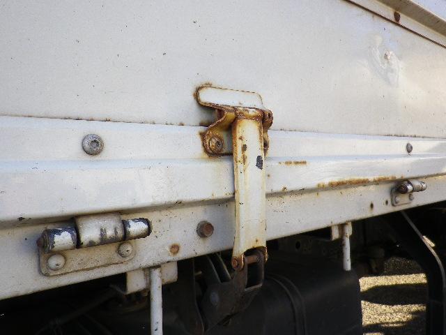 「トヨタ」「ダイナトラック」「トラック」「栃木県」の中古車16