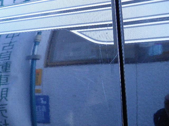 「トヨタ」「ハイラックスサーフ」「SUV・クロカン」「栃木県」の中古車13