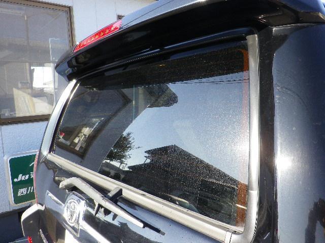 「トヨタ」「ハイラックスサーフ」「SUV・クロカン」「栃木県」の中古車17