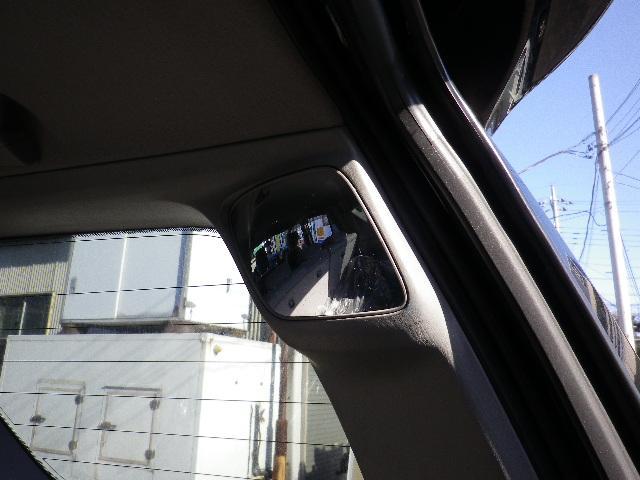 「トヨタ」「ハイラックスサーフ」「SUV・クロカン」「栃木県」の中古車23