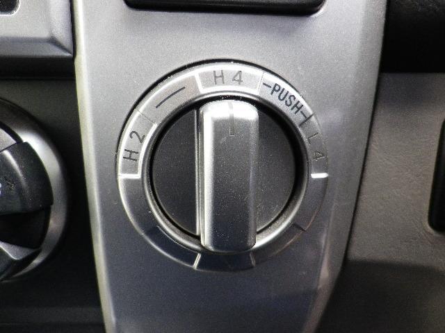「トヨタ」「ハイラックスサーフ」「SUV・クロカン」「栃木県」の中古車27