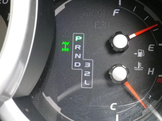 「トヨタ」「ハイラックスサーフ」「SUV・クロカン」「栃木県」の中古車28