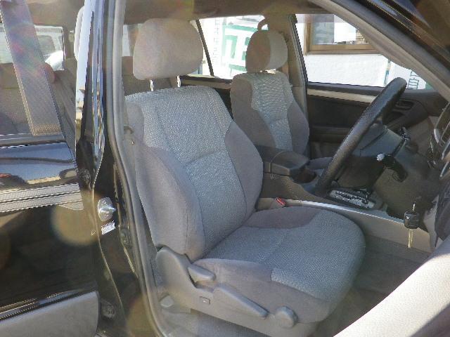 「トヨタ」「ハイラックスサーフ」「SUV・クロカン」「栃木県」の中古車34