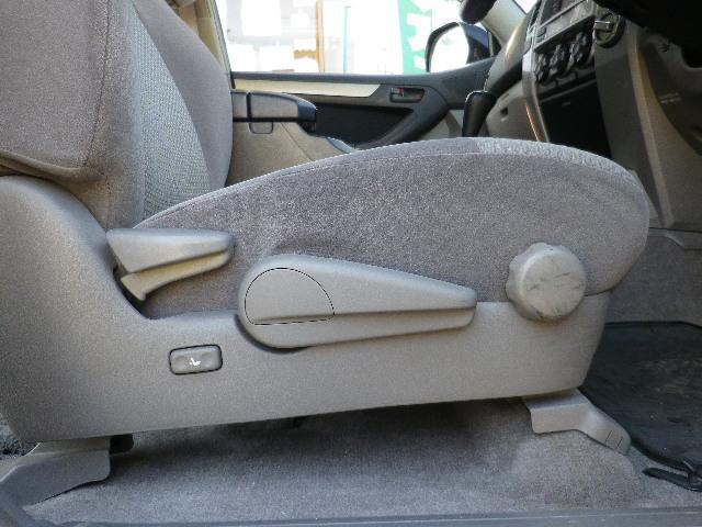 「トヨタ」「ハイラックスサーフ」「SUV・クロカン」「栃木県」の中古車37