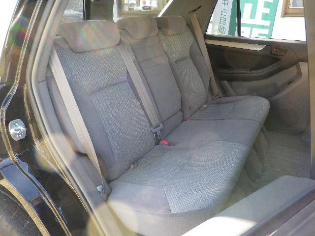 「トヨタ」「ハイラックスサーフ」「SUV・クロカン」「栃木県」の中古車38