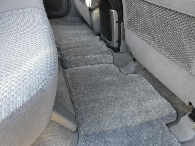 「トヨタ」「ハイラックスサーフ」「SUV・クロカン」「栃木県」の中古車39