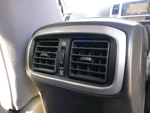 「トヨタ」「ハイラックスサーフ」「SUV・クロカン」「栃木県」の中古車41