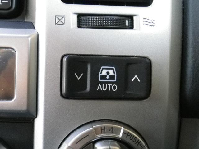 「トヨタ」「ハイラックスサーフ」「SUV・クロカン」「栃木県」の中古車43