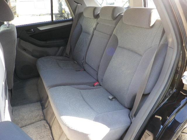 「トヨタ」「ハイラックスサーフ」「SUV・クロカン」「栃木県」の中古車48