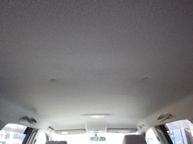 「トヨタ」「ハイラックスサーフ」「SUV・クロカン」「栃木県」の中古車49