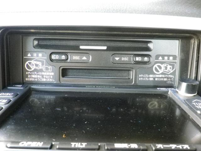 「トヨタ」「ハイラックスサーフ」「SUV・クロカン」「栃木県」の中古車65
