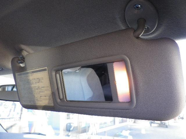 「トヨタ」「ハイラックスサーフ」「SUV・クロカン」「栃木県」の中古車66