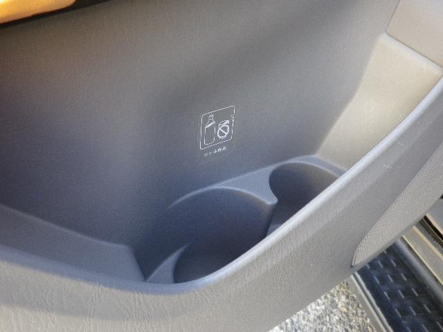 「トヨタ」「ハイラックスサーフ」「SUV・クロカン」「栃木県」の中古車74