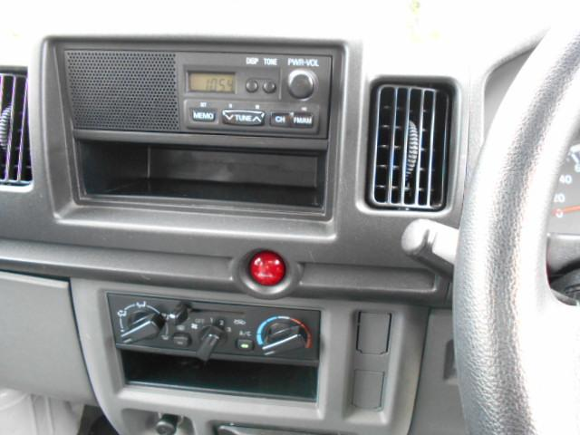 日産 NV100クリッパーバン DX GLパッケージ ハイルーフ