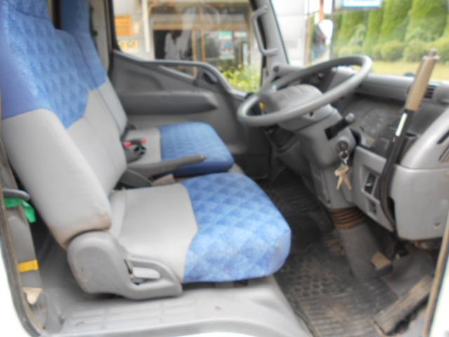 「その他」「キャンター」「トラック」「栃木県」の中古車8