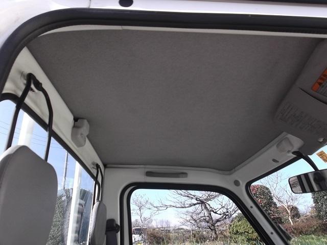 スバル サンバートラック 4WD エアコン パワステ 5速マニュアル エアバック 2D