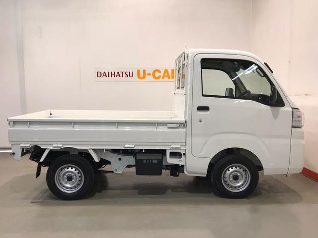 「ダイハツ」「ハイゼットトラック」「トラック」「栃木県」の中古車6