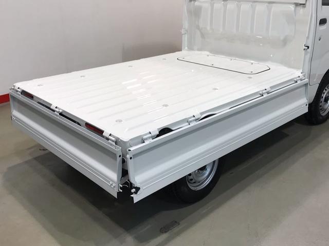 「ダイハツ」「ハイゼットトラック」「トラック」「栃木県」の中古車16