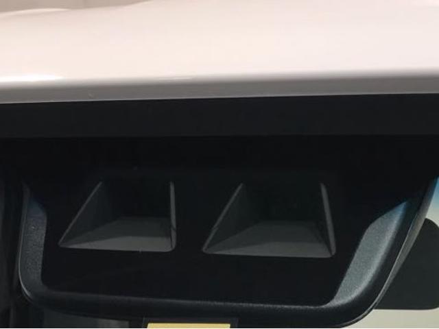 「ダイハツ」「ハイゼットトラック」「トラック」「栃木県」の中古車19