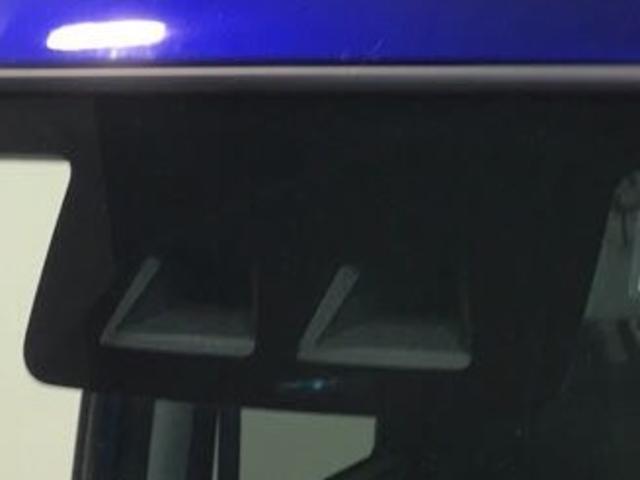 「ダイハツ」「タント」「コンパクトカー」「栃木県」の中古車17