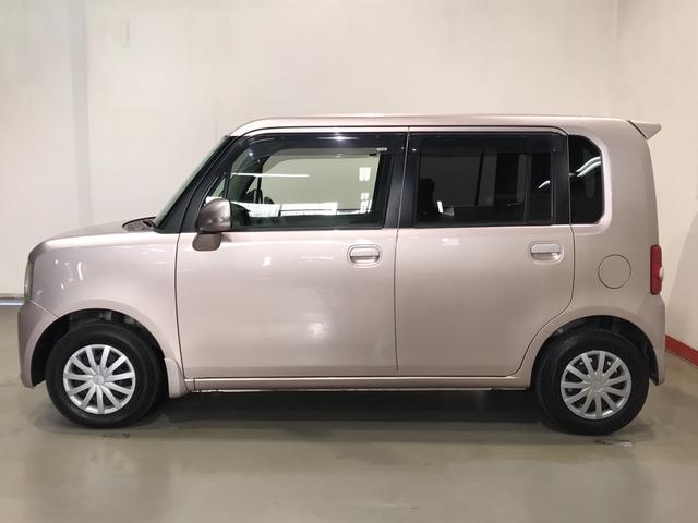 「ダイハツ」「ムーヴコンテ」「コンパクトカー」「栃木県」の中古車5