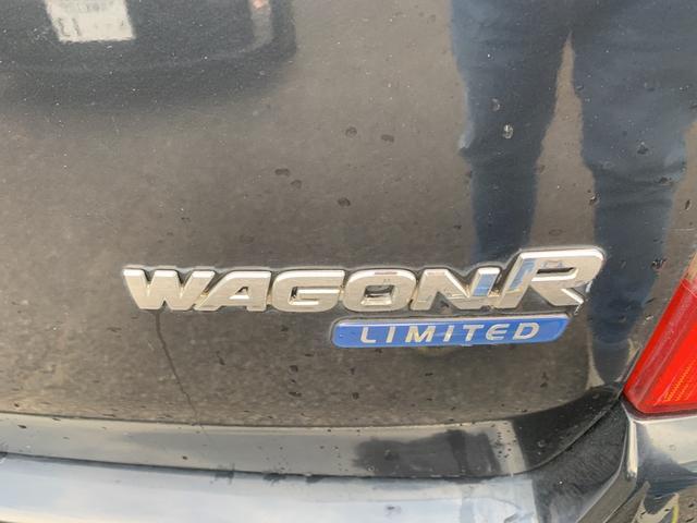 「スズキ」「ワゴンR」「コンパクトカー」「茨城県」の中古車9