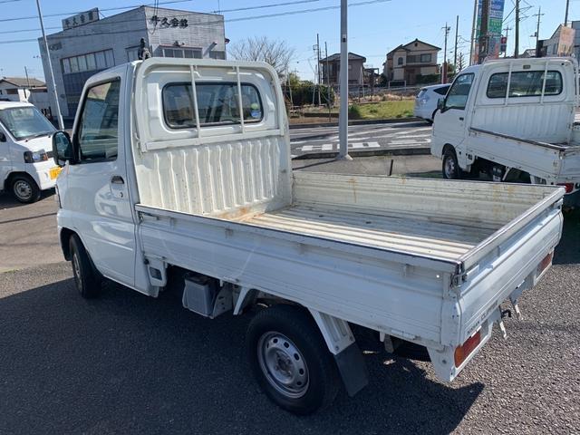 「日産」「クリッパートラック」「トラック」「茨城県」の中古車7