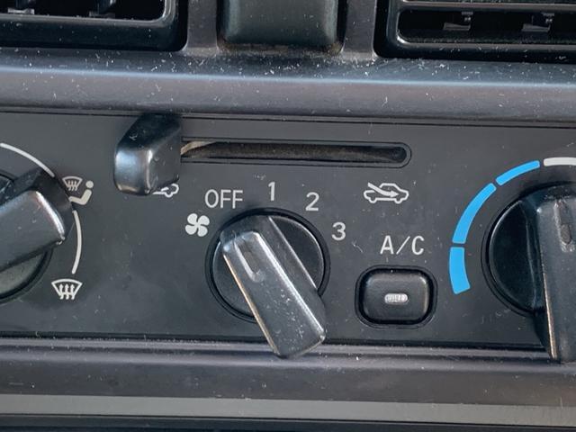 「日産」「クリッパートラック」「トラック」「茨城県」の中古車11