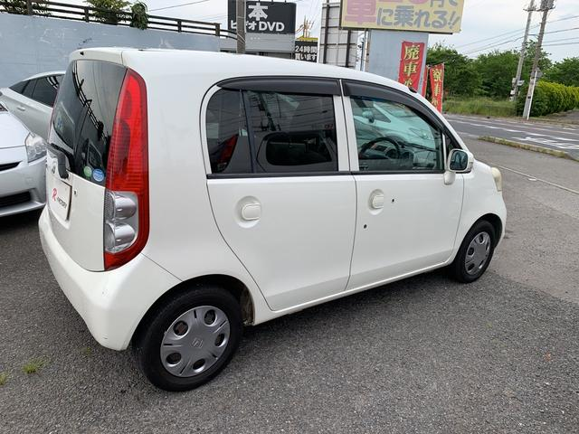 「ホンダ」「ライフ」「コンパクトカー」「茨城県」の中古車7