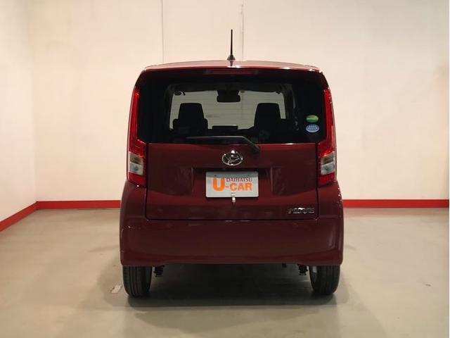 Xリミテッド2 SA3 LEDライト 届出済未使用車(4枚目)