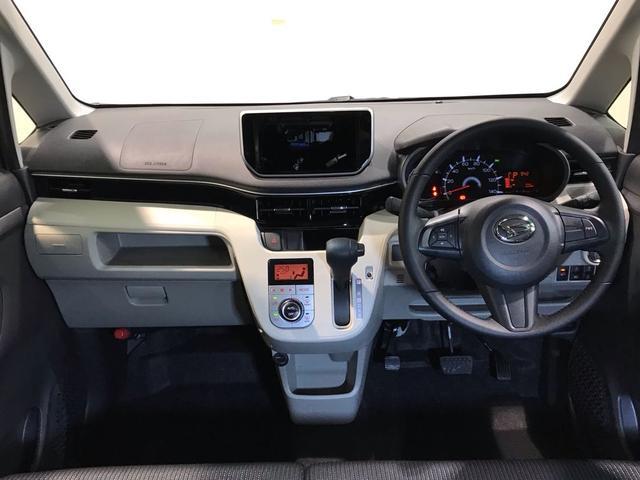 Xリミテッド2 SA3 LEDライト 届出済未使用車(8枚目)