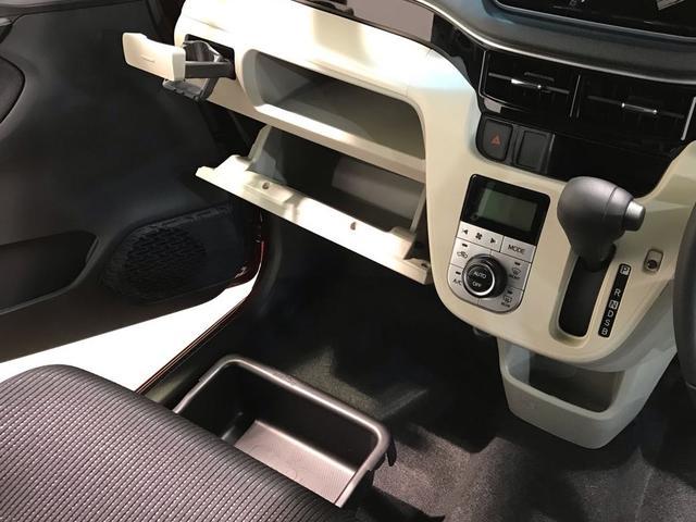 Xリミテッド2 SA3 LEDライト 届出済未使用車(9枚目)