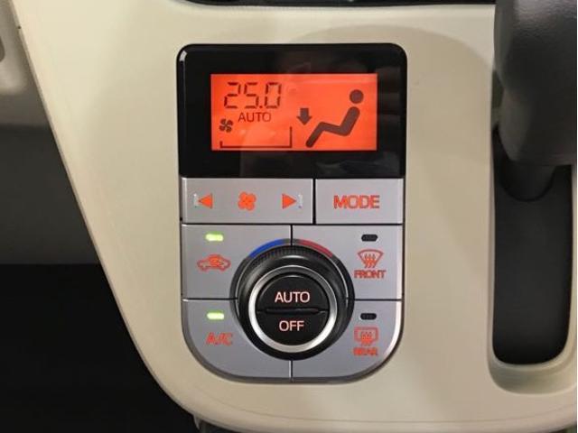 Xリミテッド2 SA3 LEDライト 届出済未使用車(11枚目)
