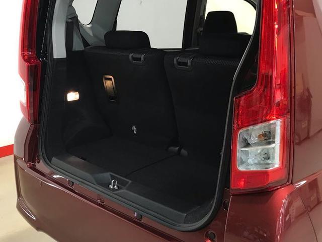 Xリミテッド2 SA3 LEDライト 届出済未使用車(16枚目)